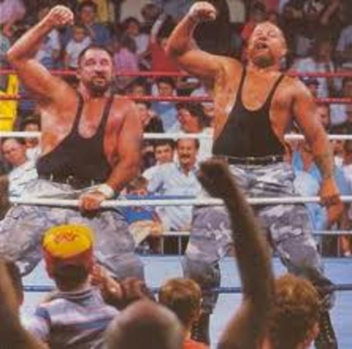 The_Bushwhackers