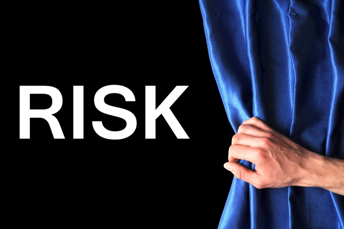 pulling_back_curtain_on_risk1