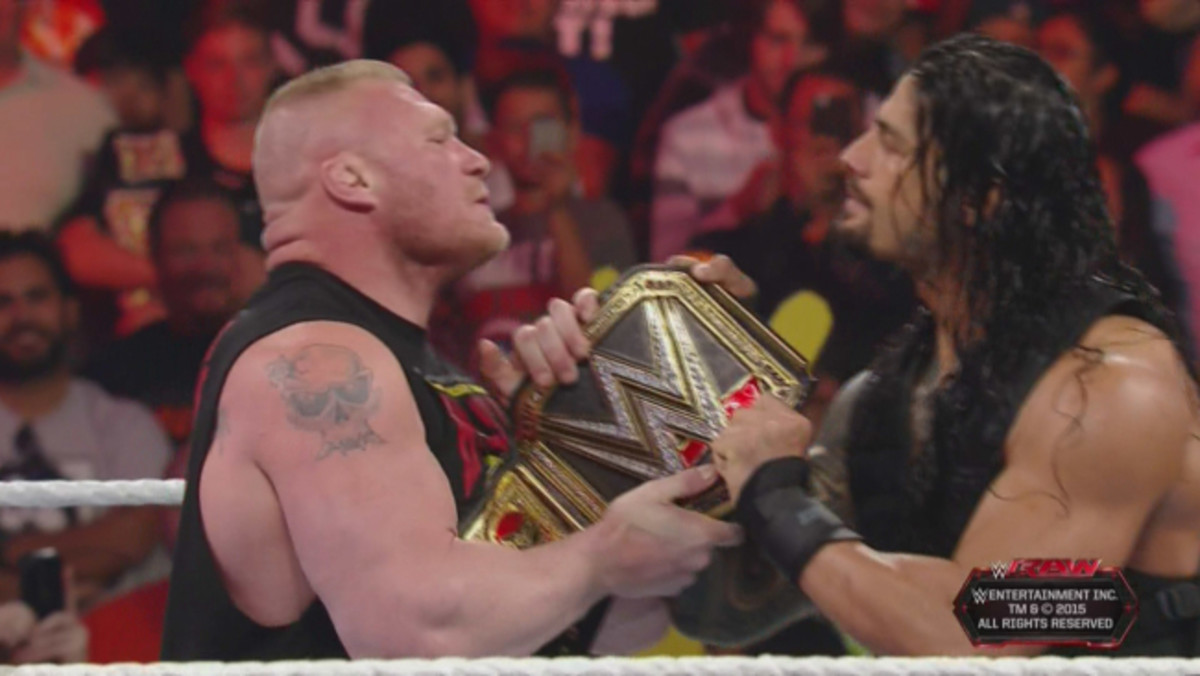 brock-lesnar-roman-reigns