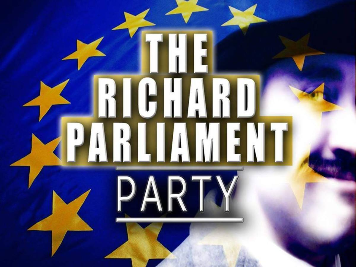 RichardParliament2