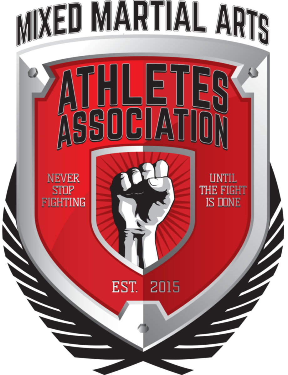 Mixed Martial Arts Athletes Association