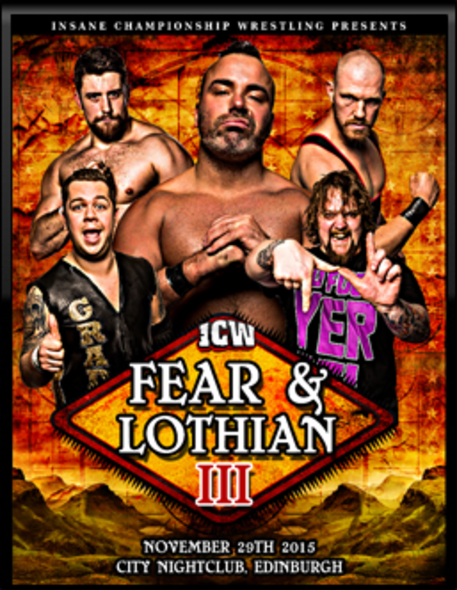 poster-29-11-2015poster