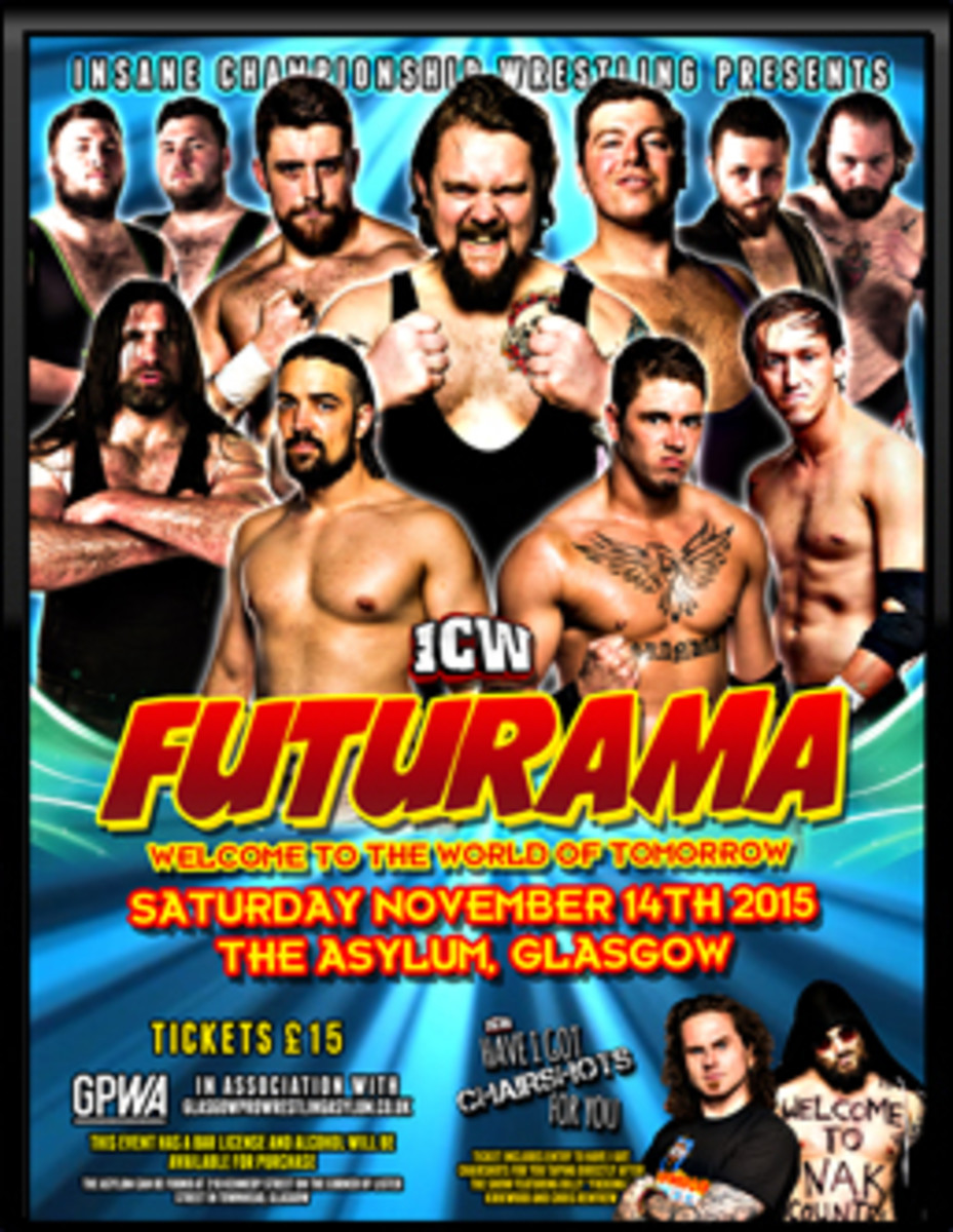 poster-14-11-2015site_poster