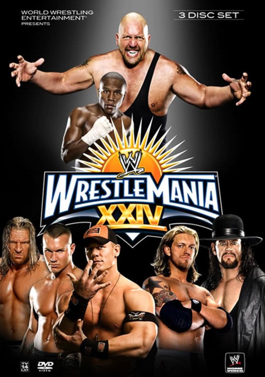 Wrestlemania24-F