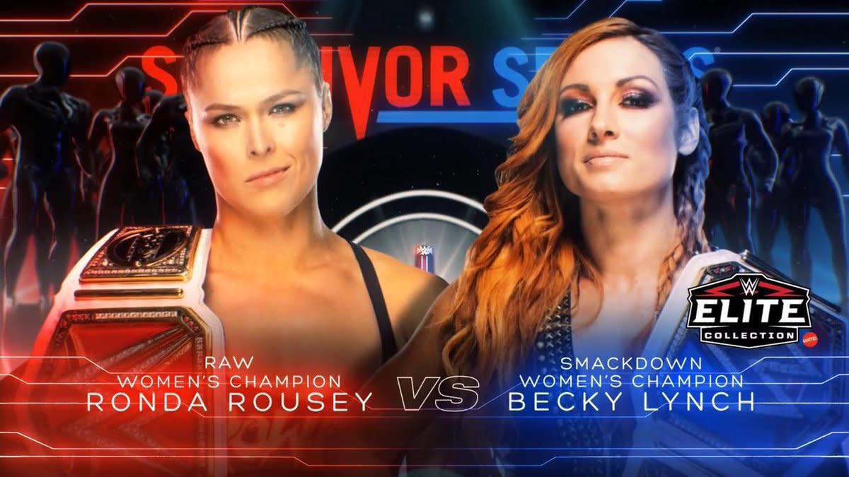 Becky Ronda