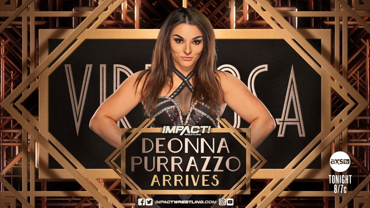 deonna-purrazzo