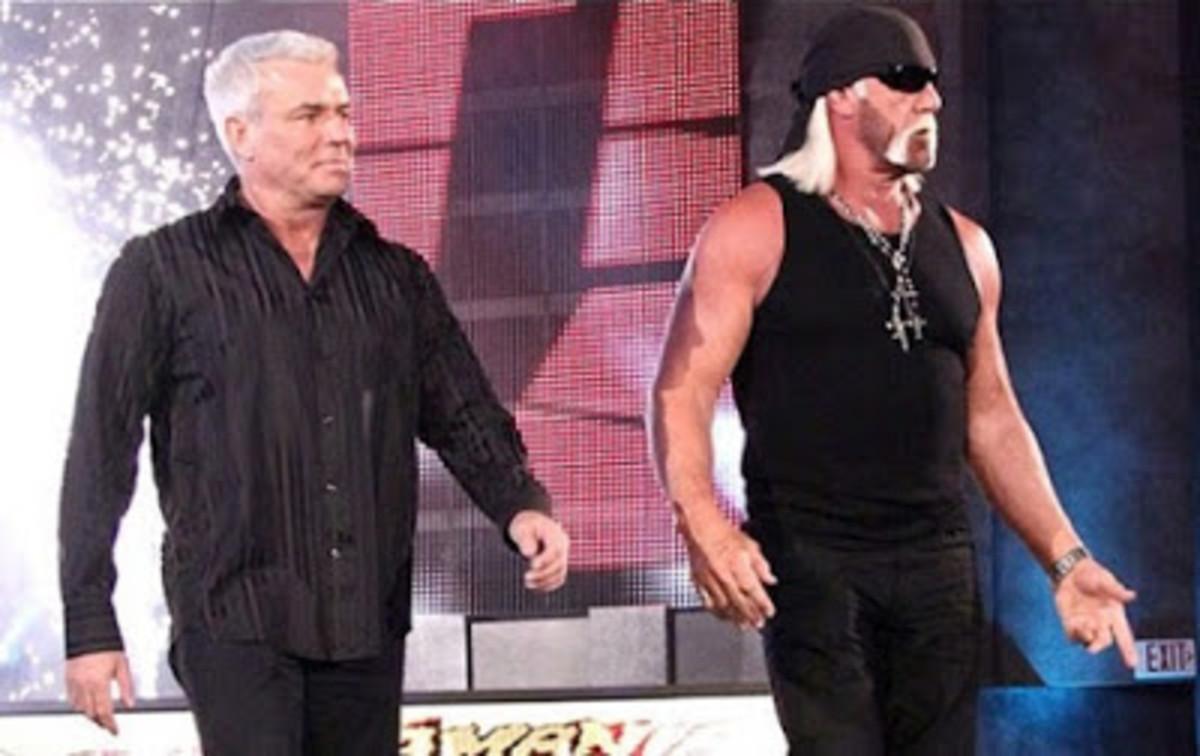 Hulk-Hogan-and-Eric-Bischoff-WWE-legend-in-TNA