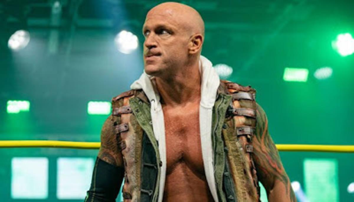 Eric-Young-Impact-Wrestling-Slammiversary-645x370