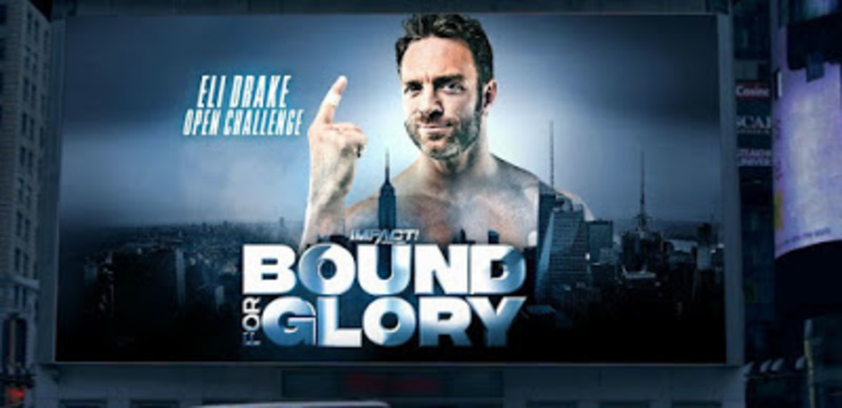 impact-wrestling-bound-for-glory-eli-drake