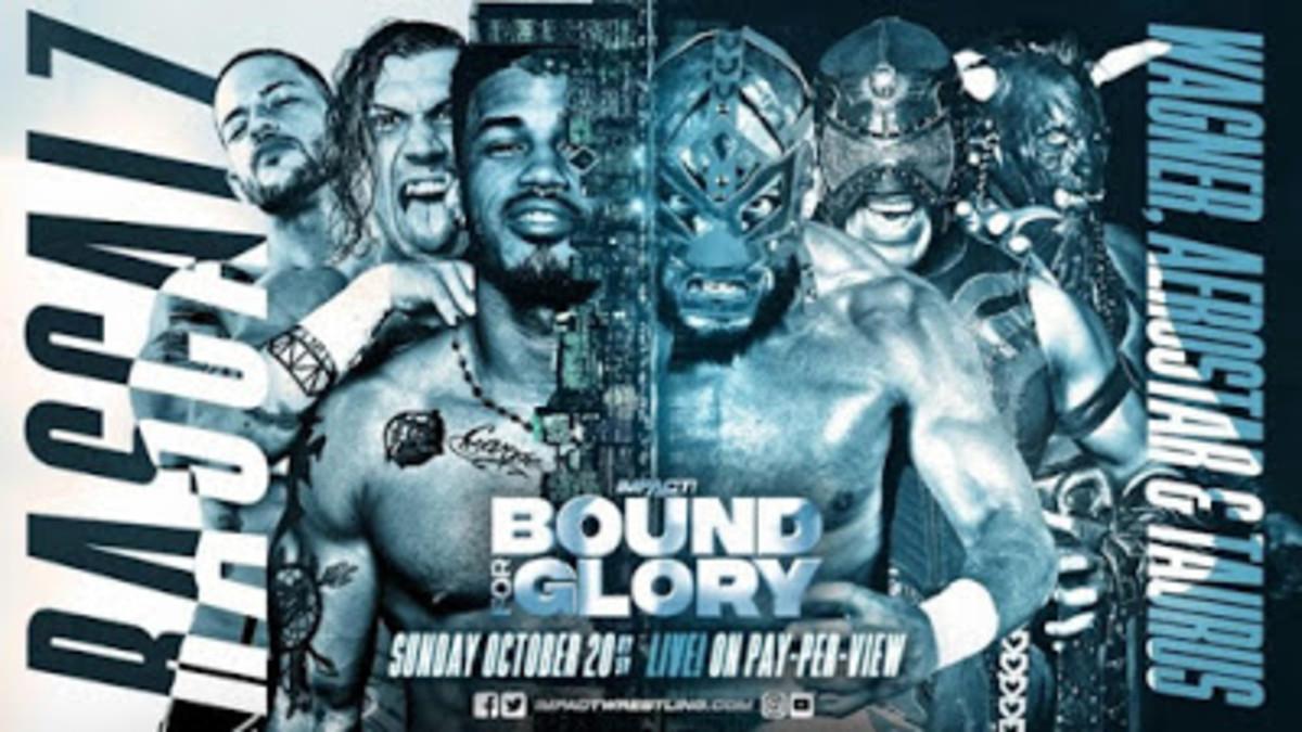 01-impact-wrestling-bound-for-glory-lucha-libre-aaa-match-dr-wagner-jr-aerostar-taurus-konnan-the-rascalz-2