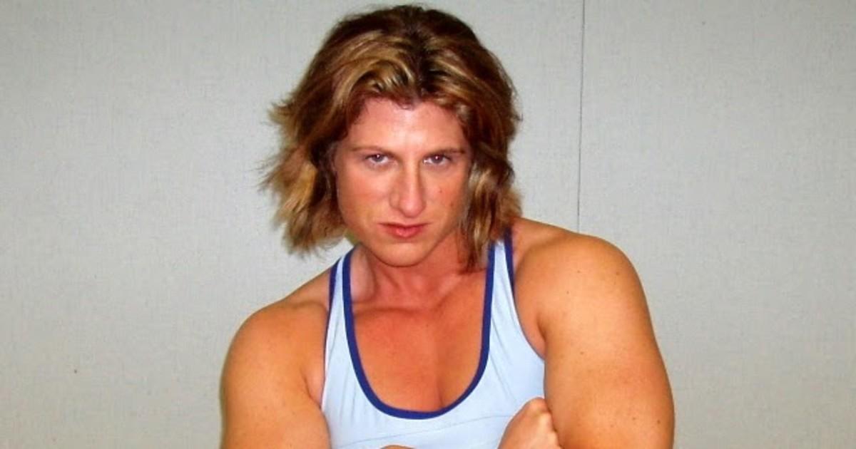 sirelda_wrestling