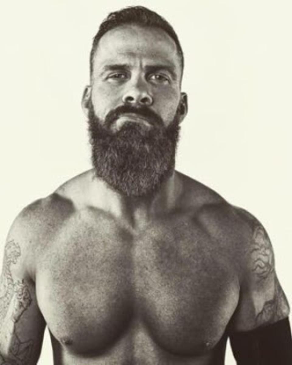Tyson_dux