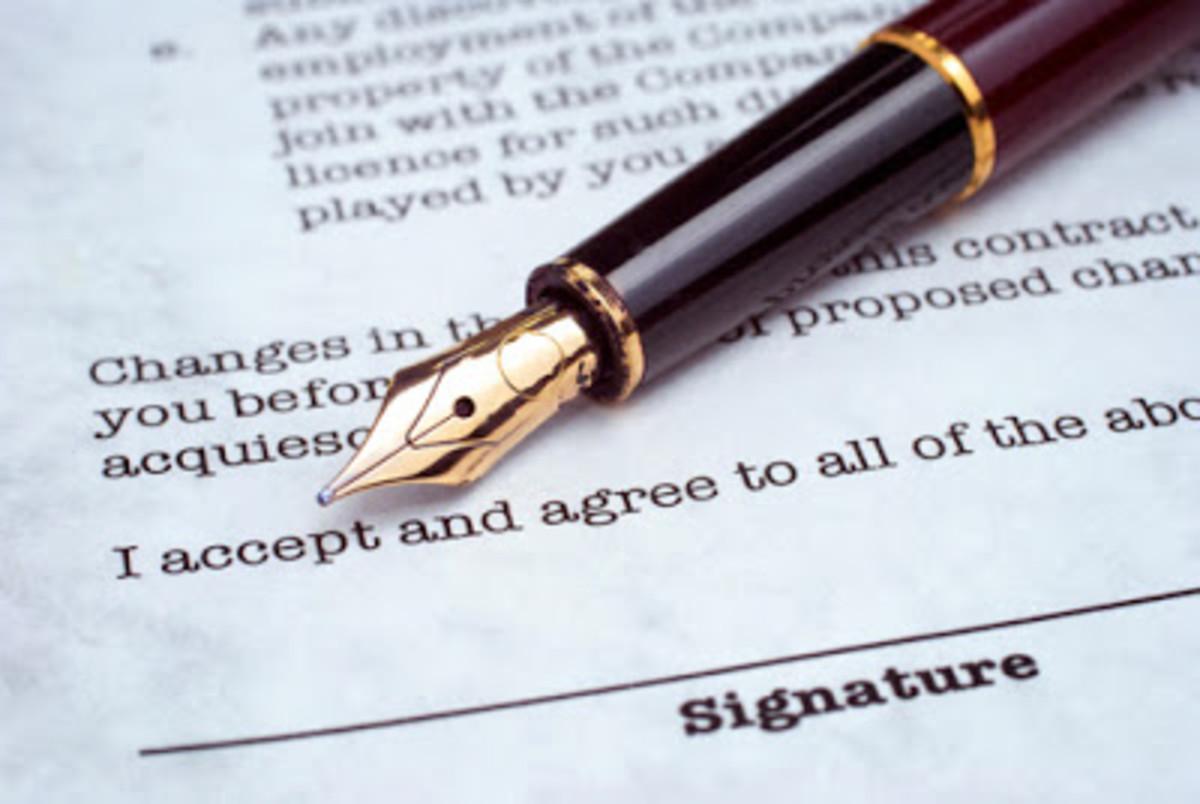 signing_0
