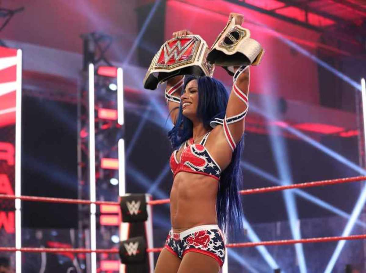 Sasha-Banks-WWE-17424ca-scaled