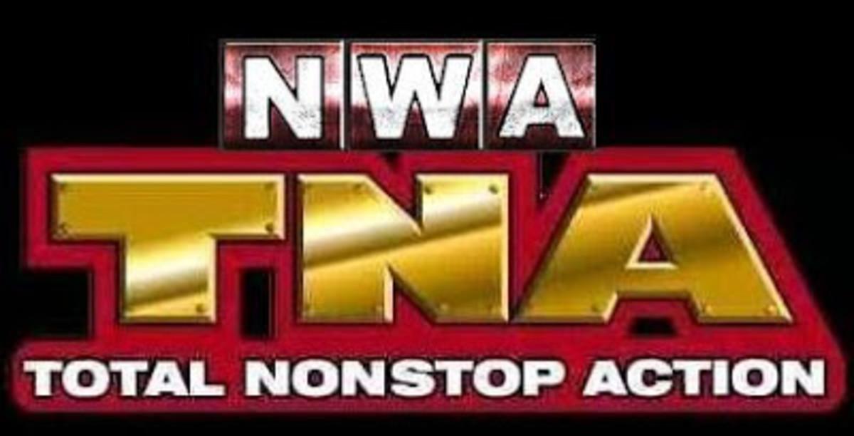 nwatna