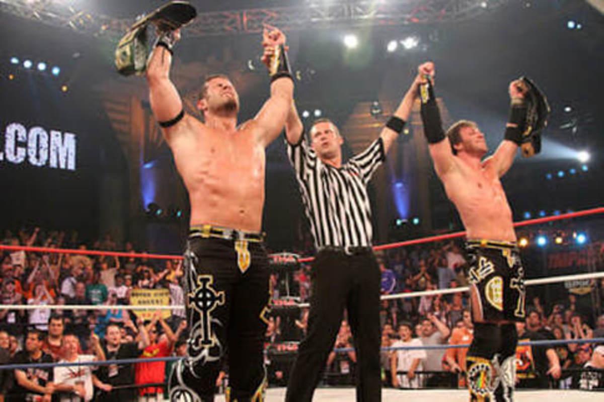 current-tna-world-tag-team-champions-the-motor-city-machine-guns-e1532386424251-1