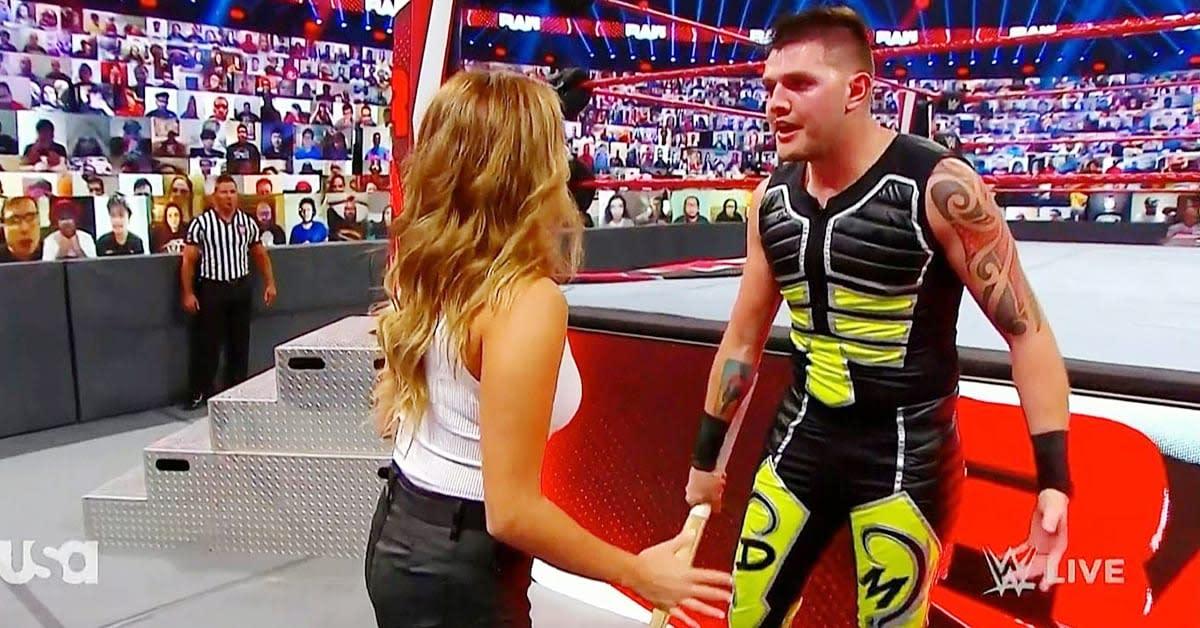 Aalyah-Mysterio-Slaps-Dominik-Mysterio-On-WWE-RAW-September-28-2020