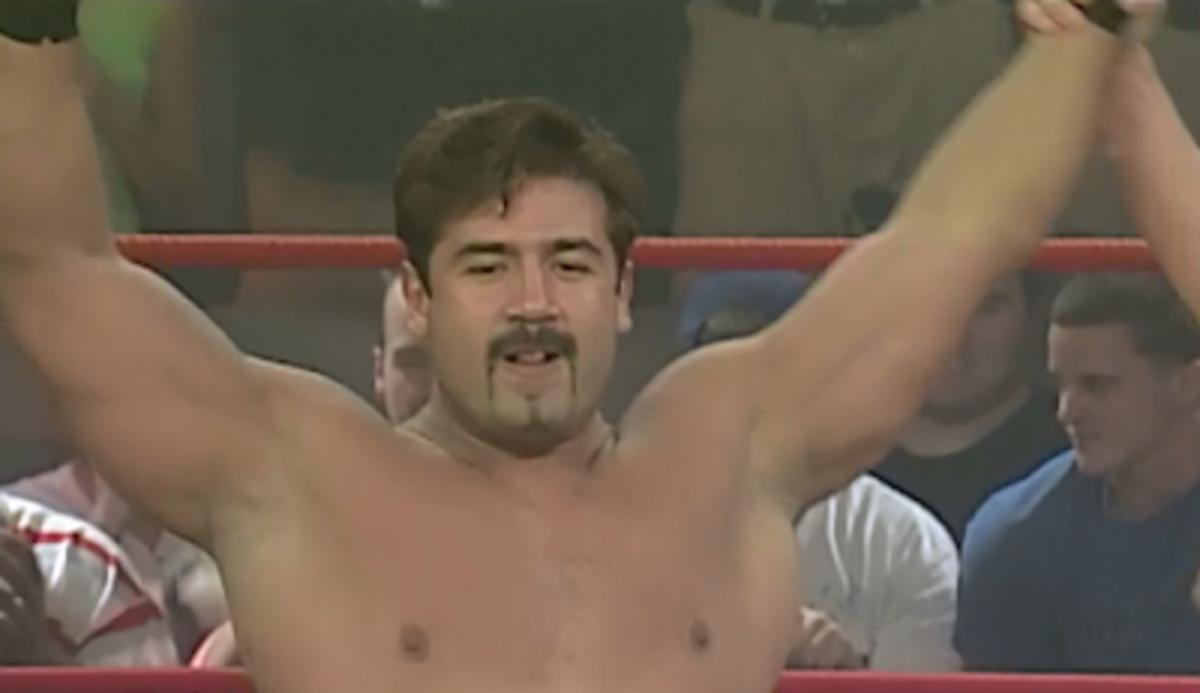 Hector-Garza-TNA-1-640x370