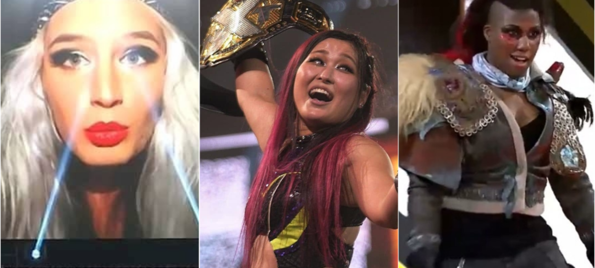 nxt-takeover-results-banner-972x438
