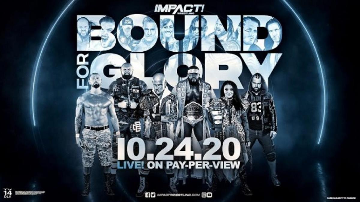 01-impact-wrestling-bound-for-glory-live-on-pay-per-view-10-24-2020