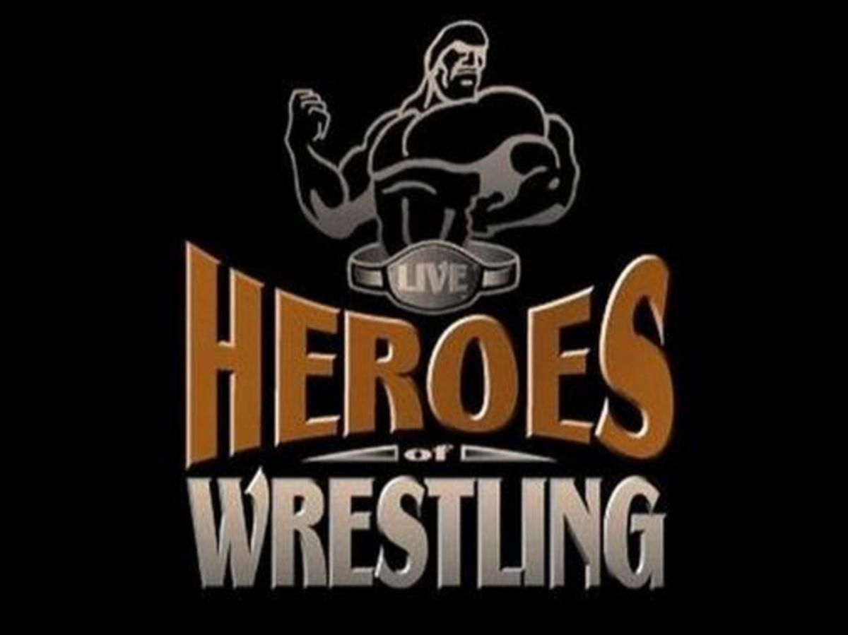 resem78339heroes-of-wrestling