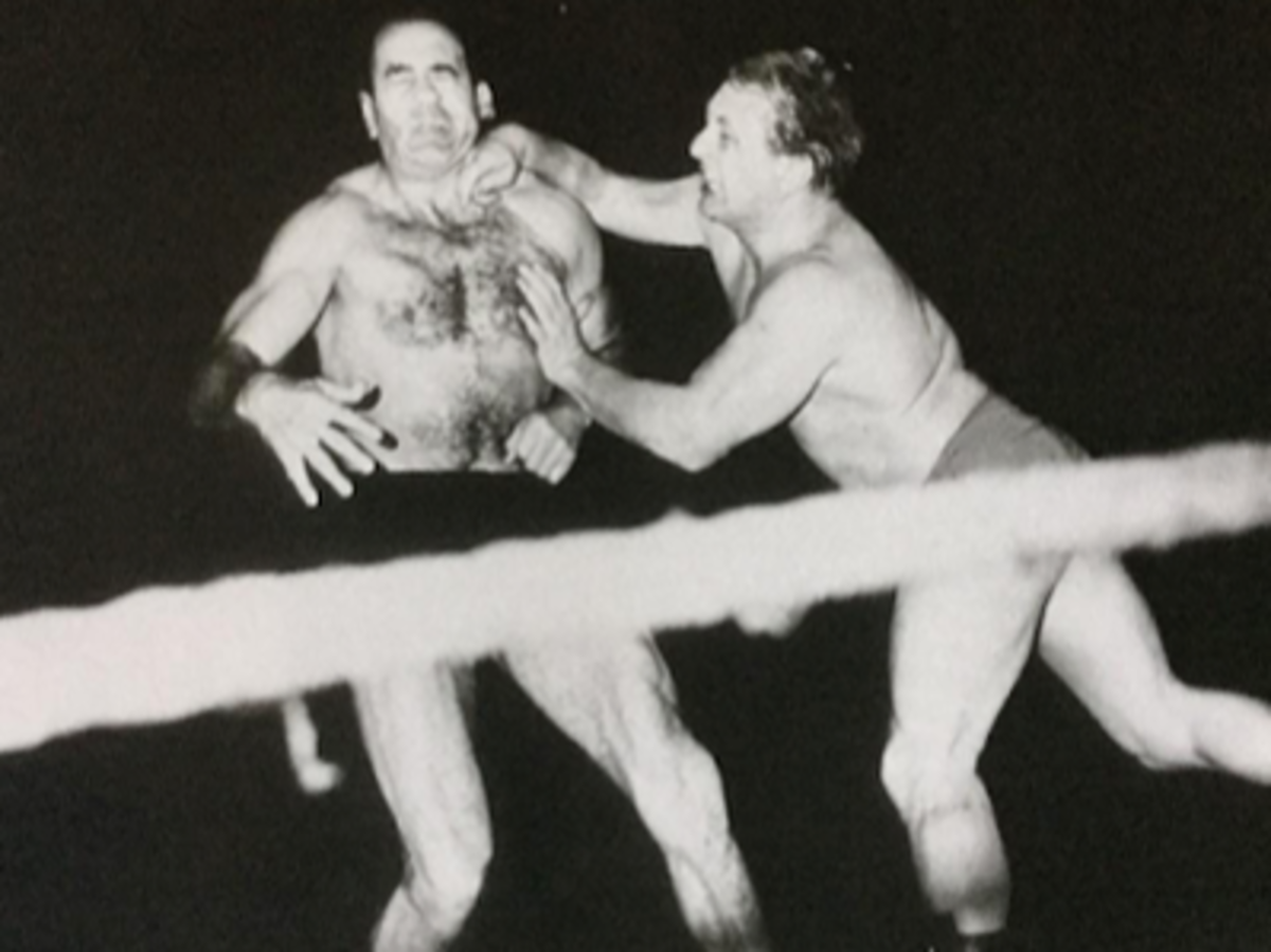 rogers-thesz-punch (1)