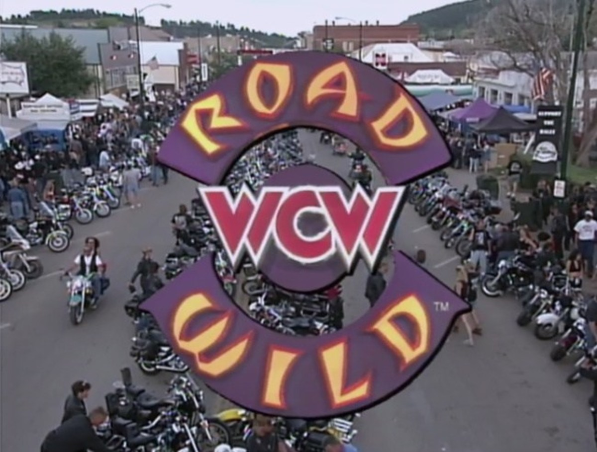 wcw-road-wild-1997
