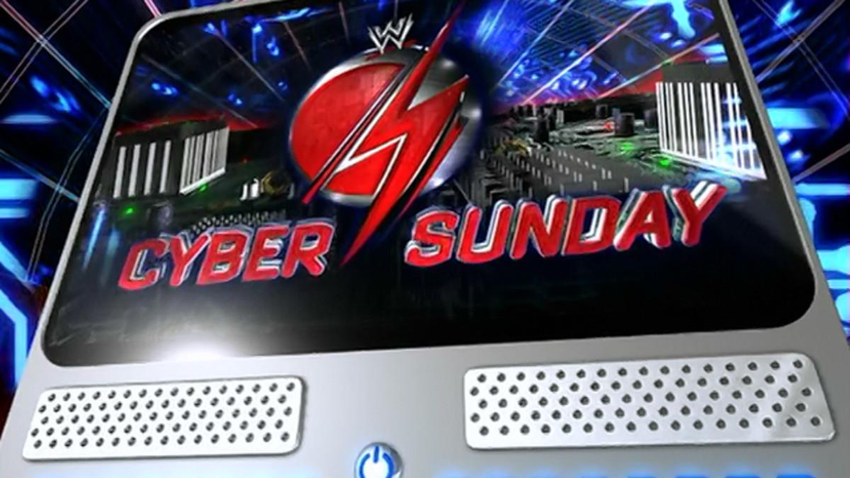 cyber-sunday-2007