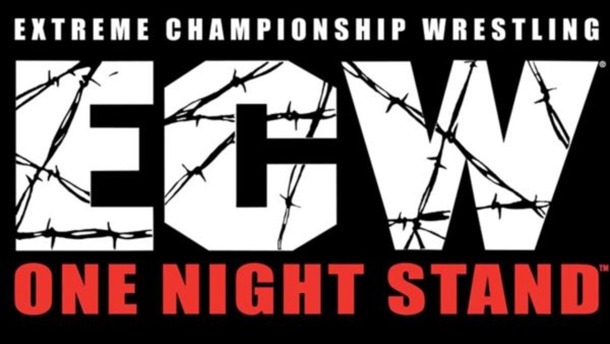 ECW One Night Stand