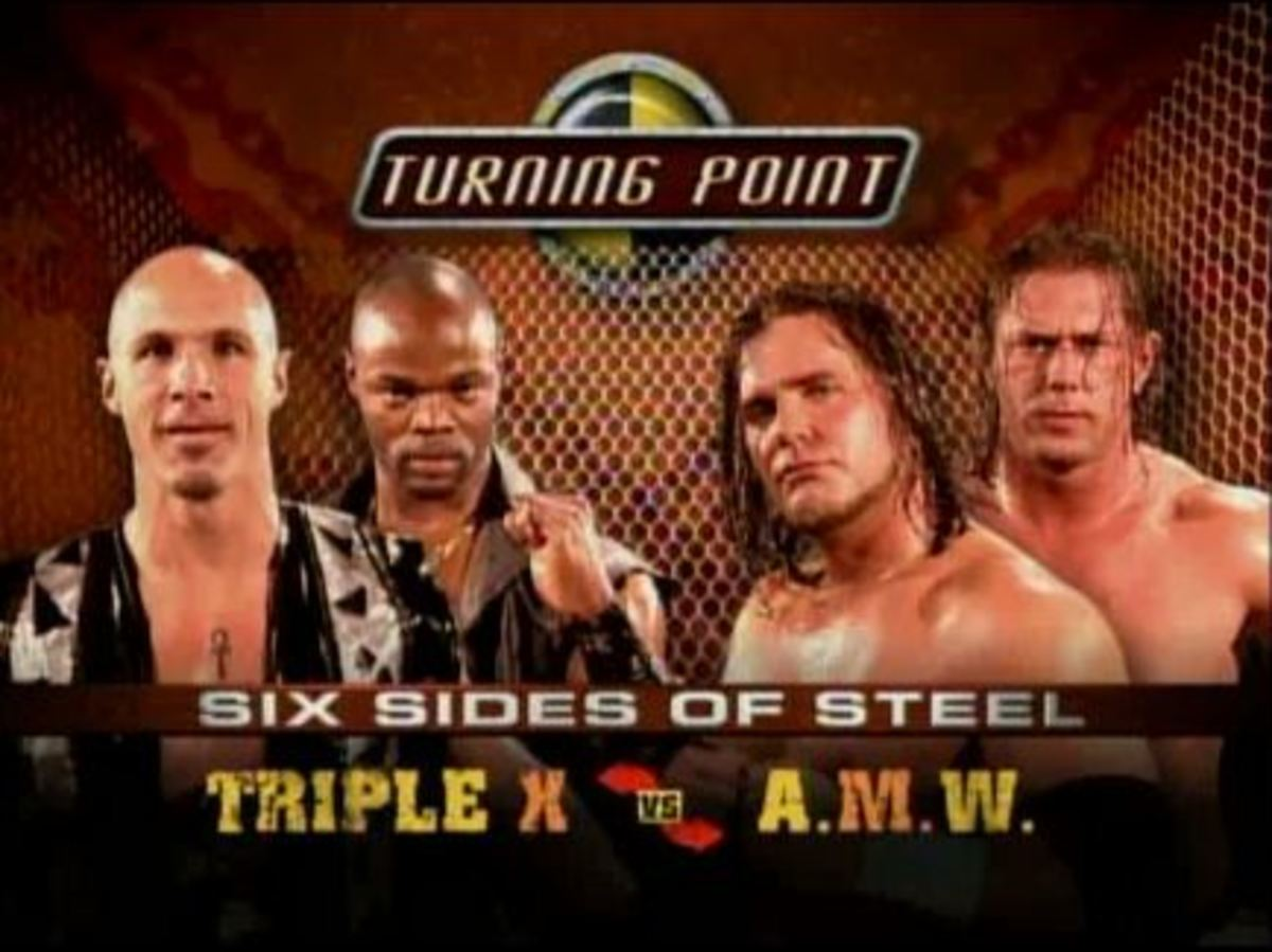 21-six-sides-of-steel-cage-triple-x-vs-amw