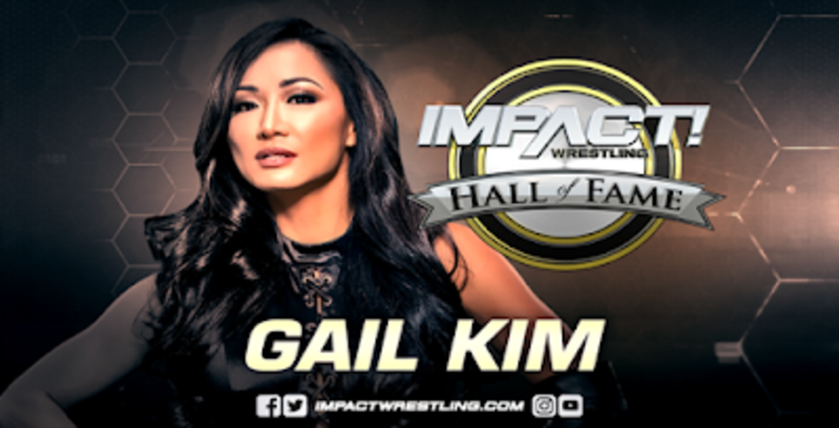 Gail-Kim