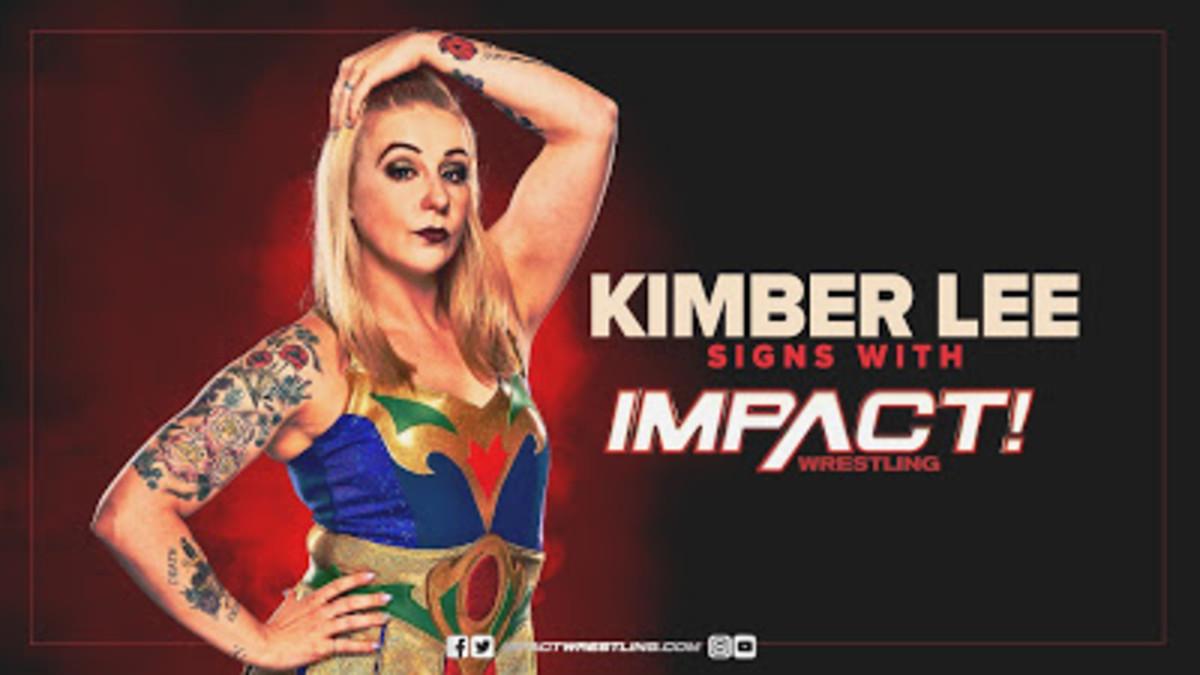 kimber-lee-impact (1)