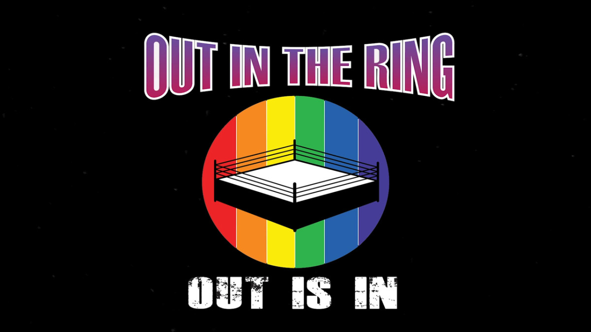 out-in-the-ring-