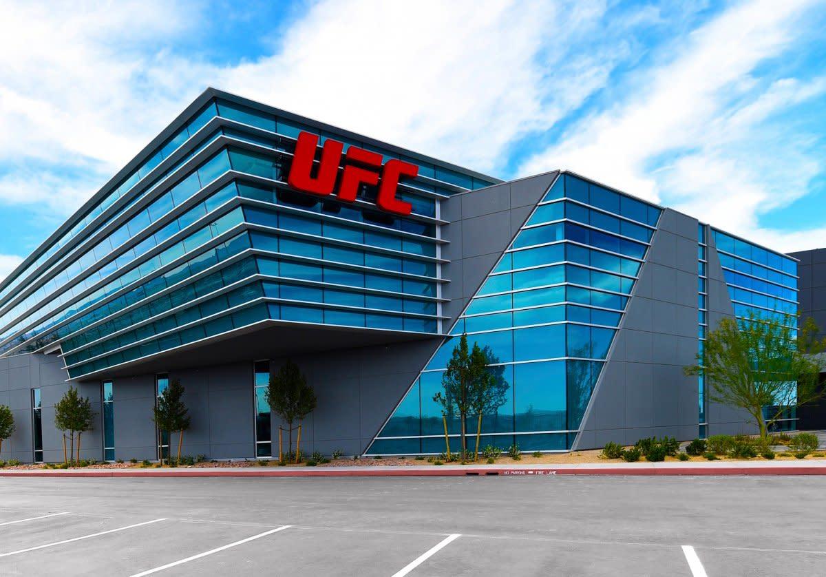 1_ufc_corporate_headquarters_and_performance_institute_newest.41d20cae53e2589f9a13bd0ce08bd111