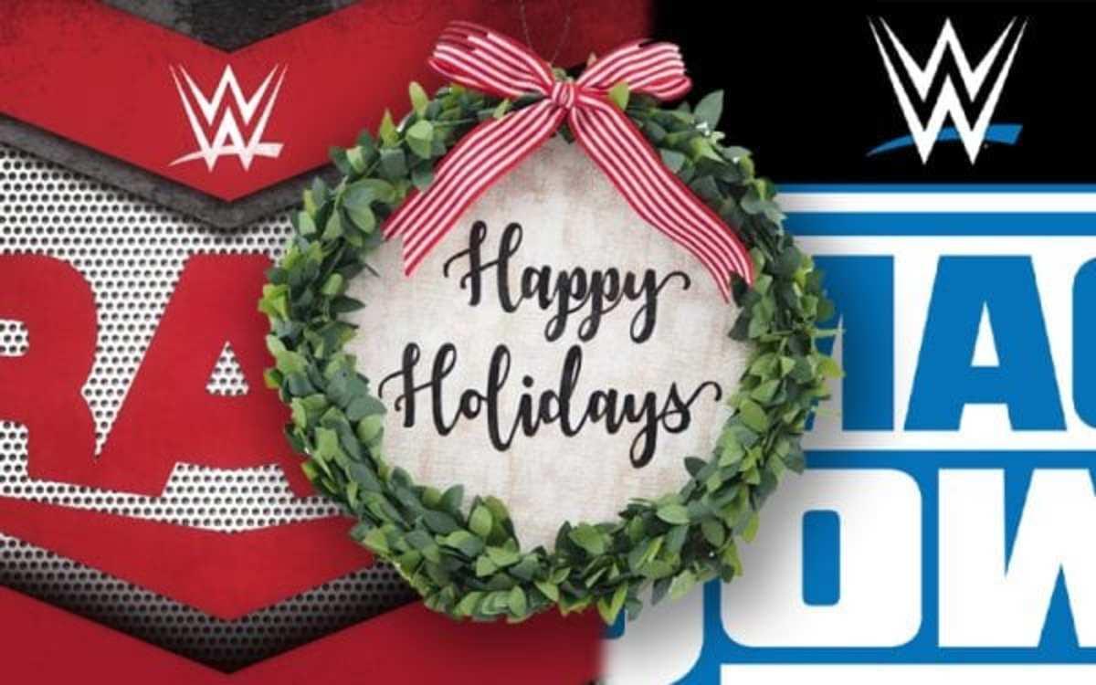 happy-holidays-raw-smackdown-44-600x375