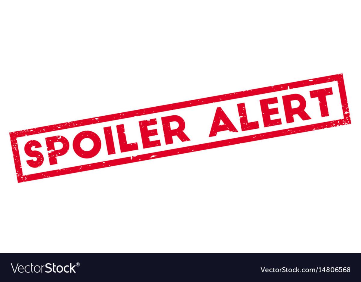 spoiler-alert-rubber-stamp-vector-14806568
