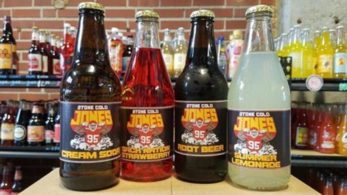 stone-cold-jones-soda-e1603656322548