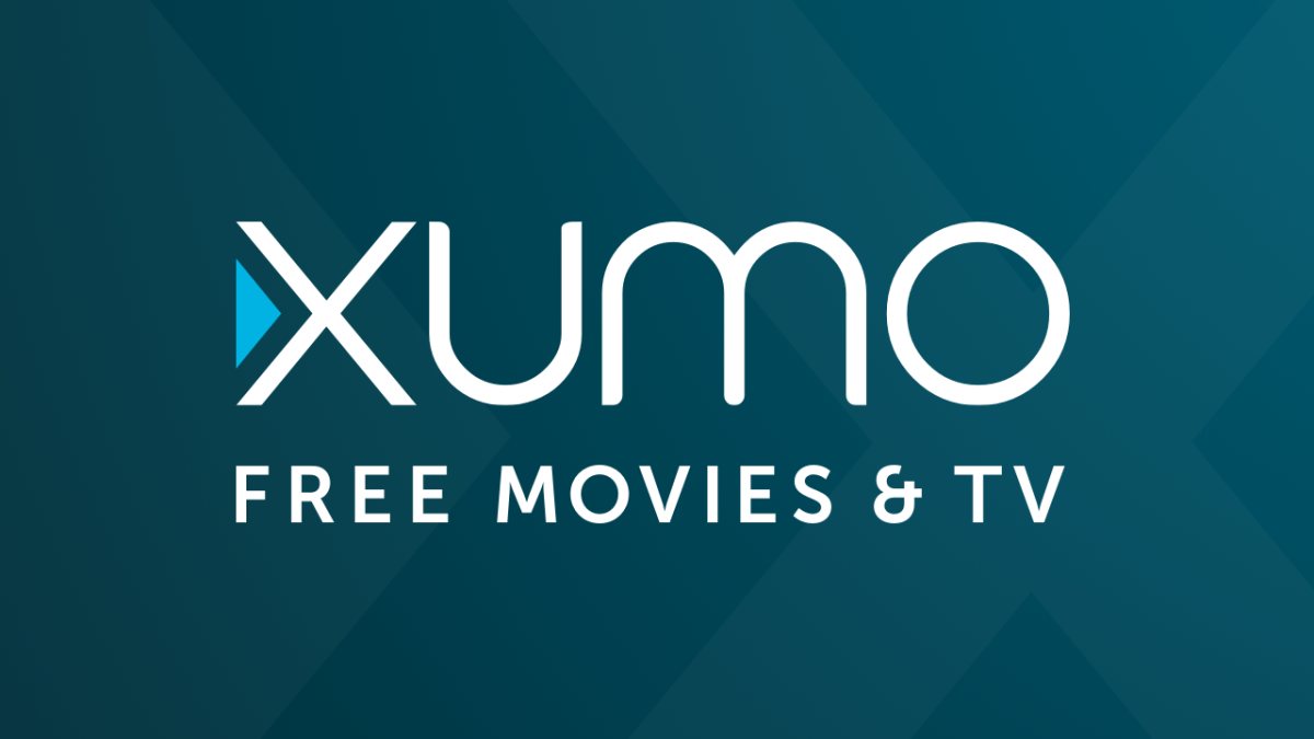 XUMO-2-1