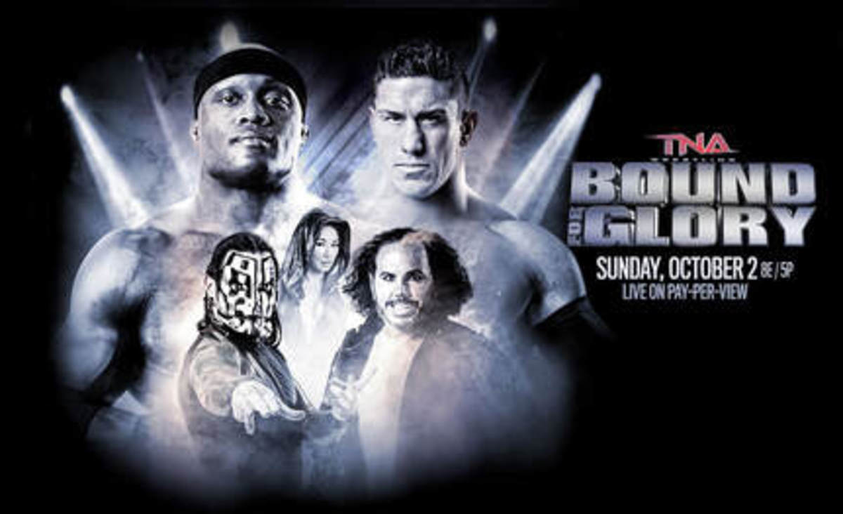 tna-bound-for-glory-2016-live-results (2)