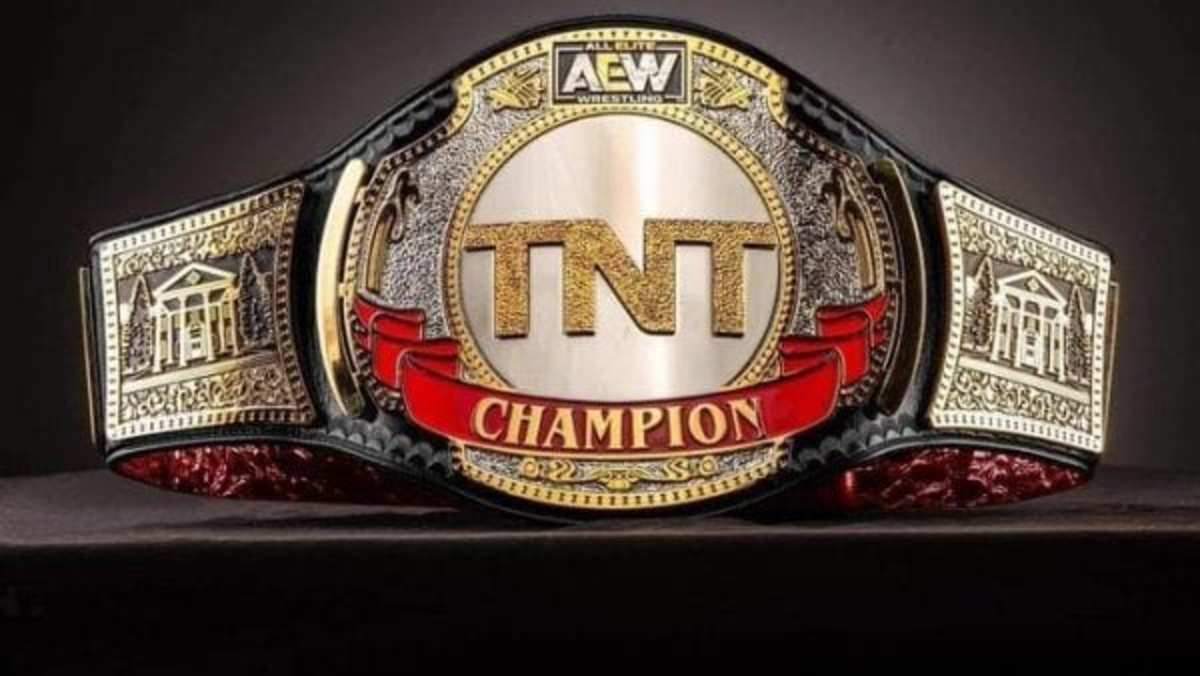 NEW-TNT-title-600x338