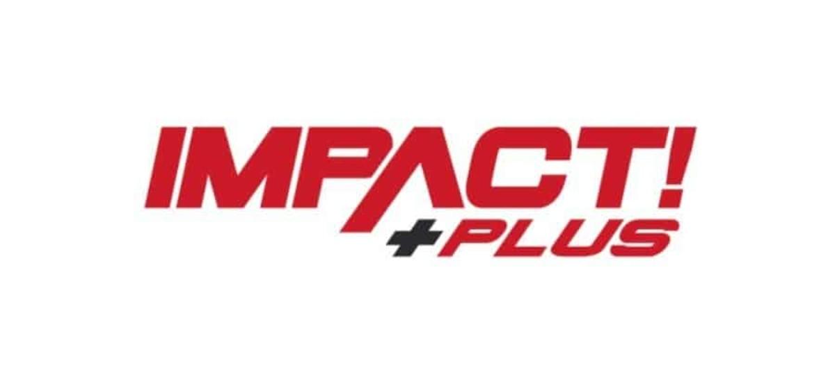 impact-plus