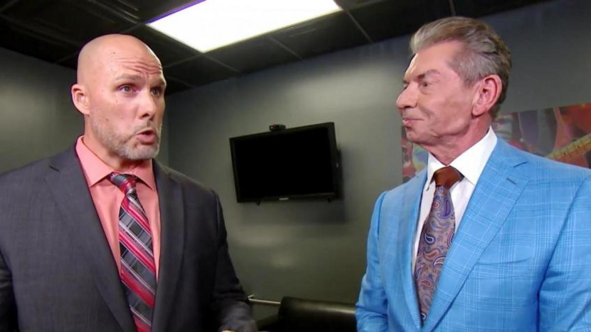 adam-pearce-talks-stress-of-working-with-vince-mcmahon-