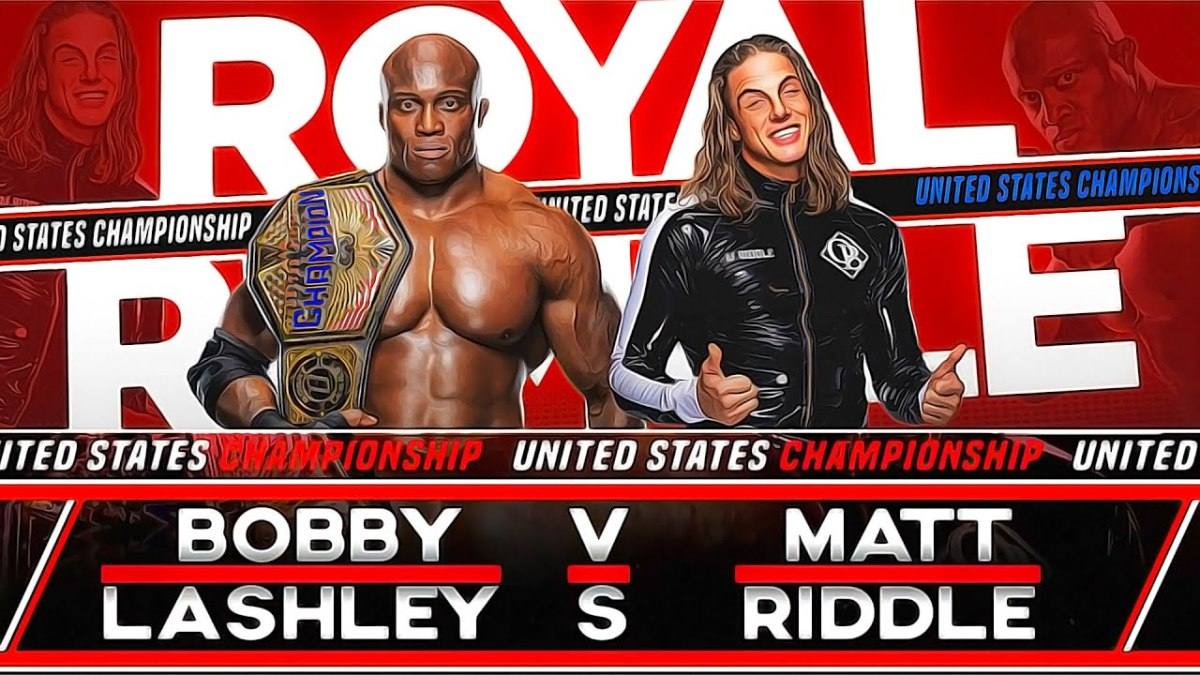 (Not official match graphic, credit to Dozybe Gamer on YouTube)