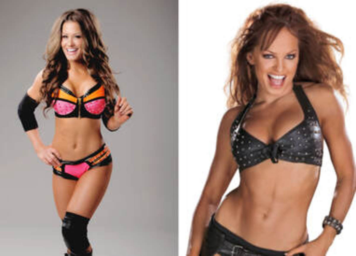 brooke-and-hemme
