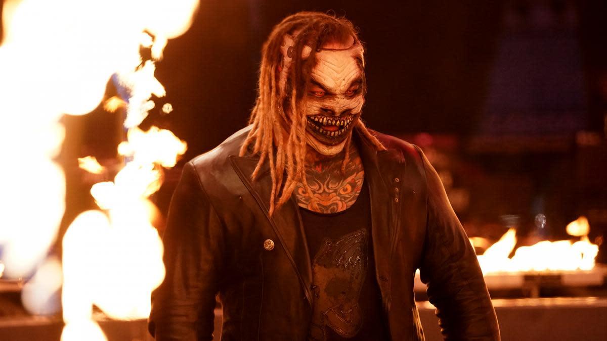 The-Fiend-Bray-Wyatt