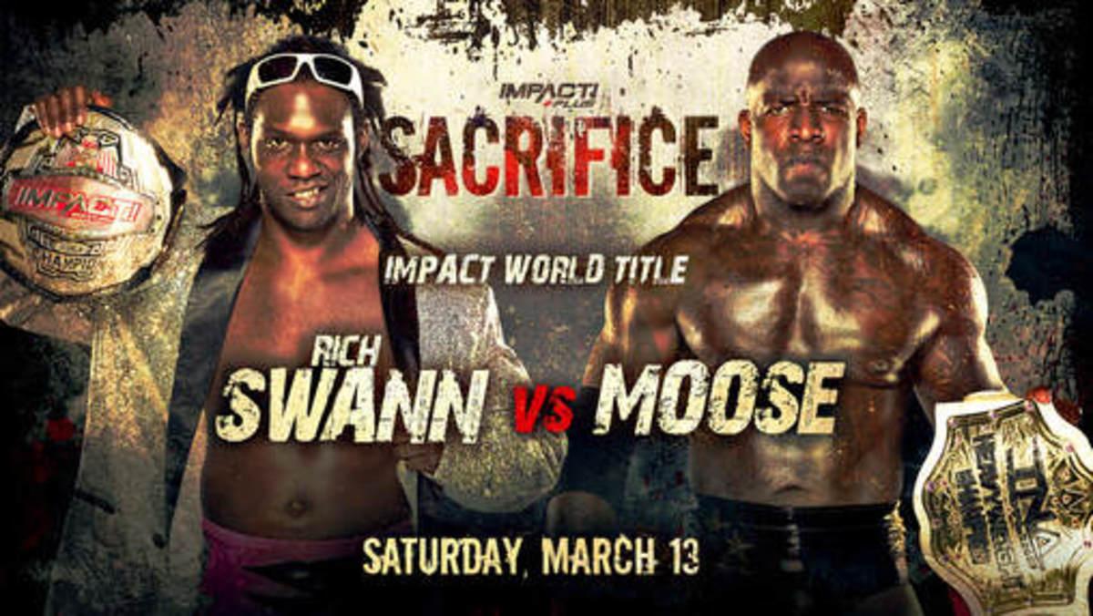 swann-vs-moose