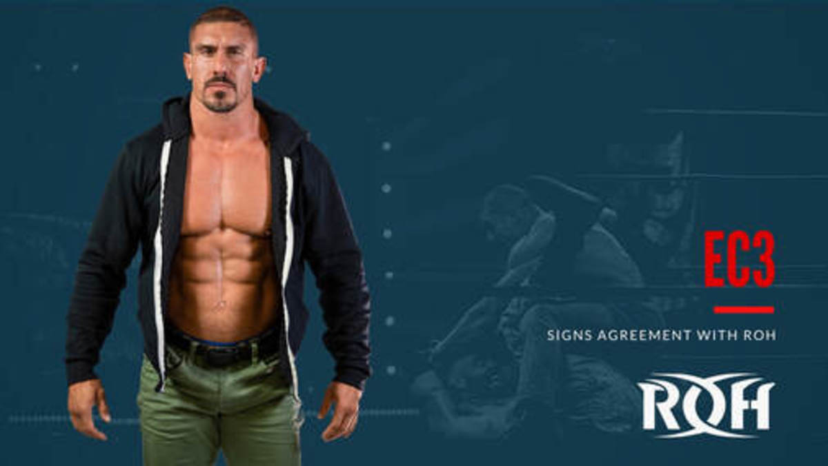 ec3-signs with roh