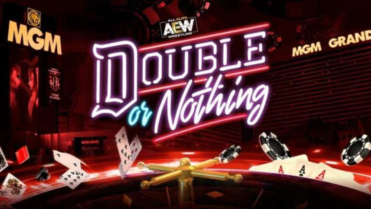 aew_double_or_nothing_primary