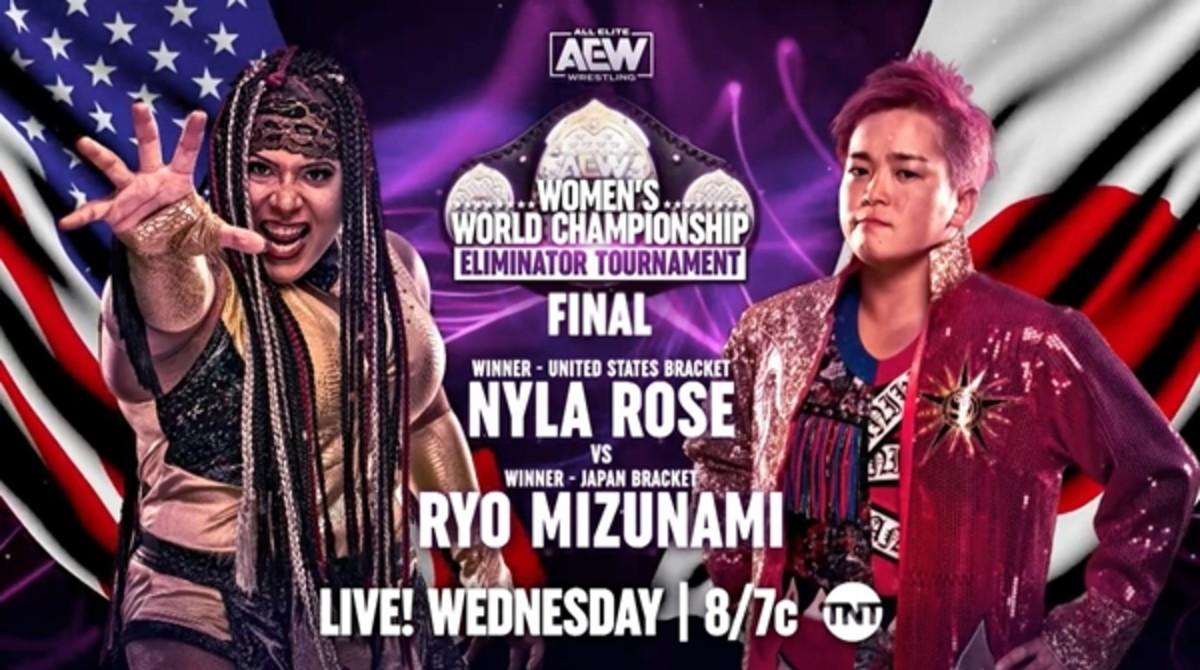 Ryo-Mizunami-vs-Nyla-Rose