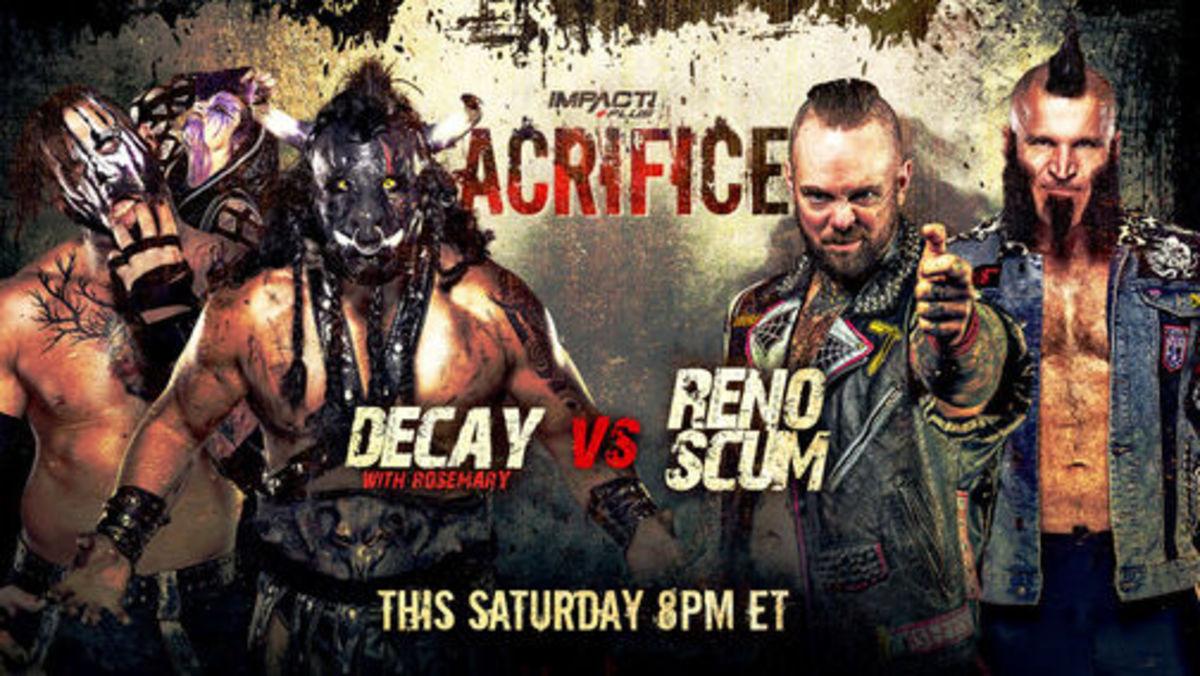 decay-vs-reno-scum